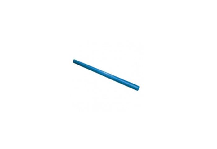 Azul-PPAZ