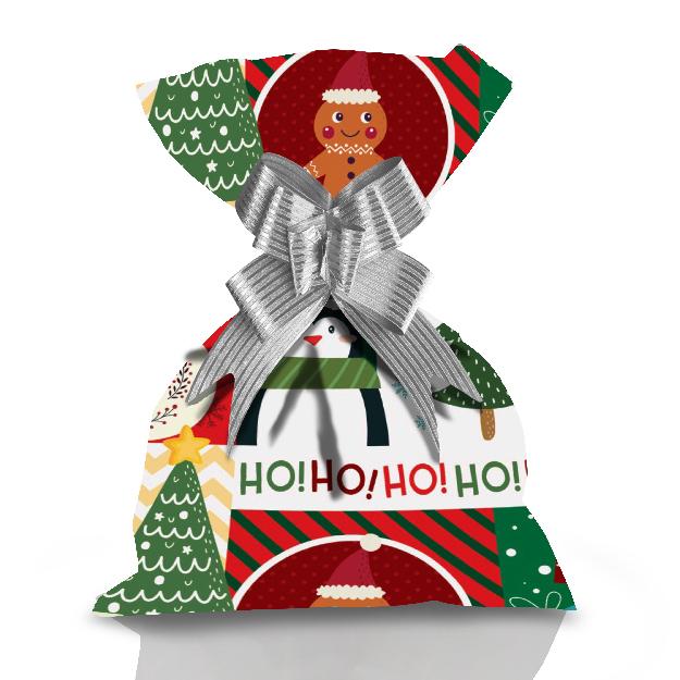 Natal mágico Perolado-878