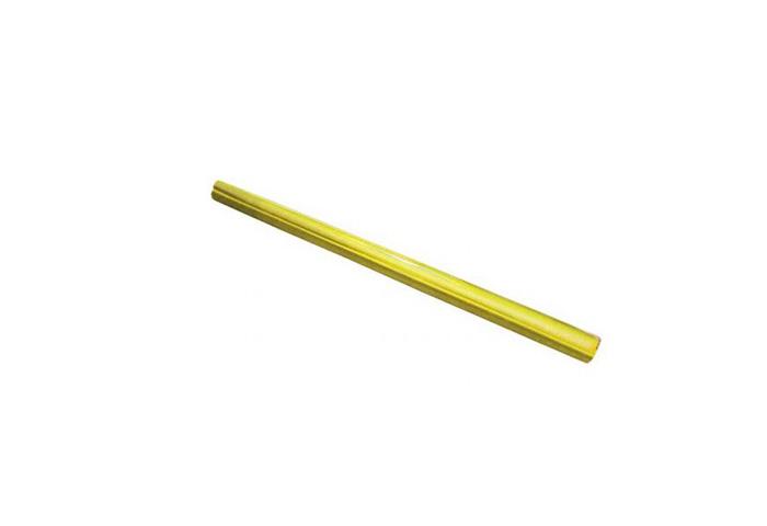 Amarelo-PPAM
