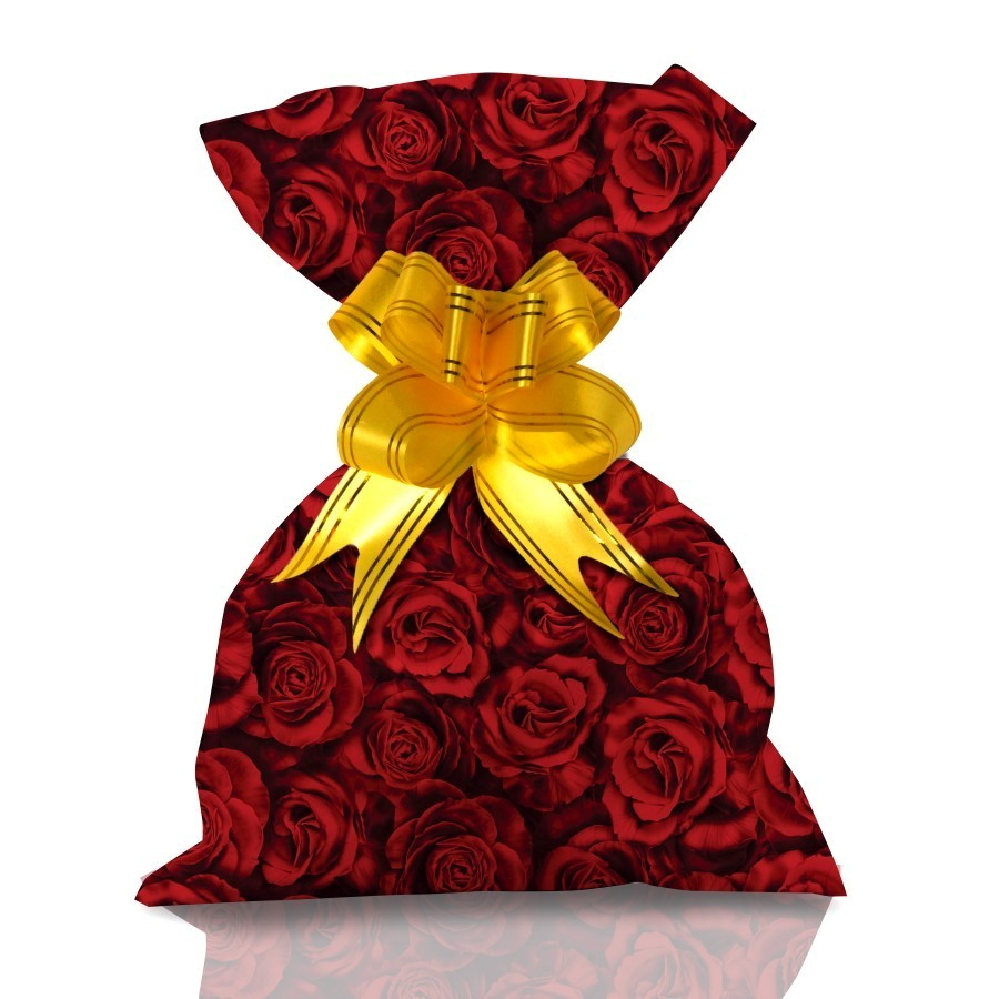 Rosas Vermelhas-337
