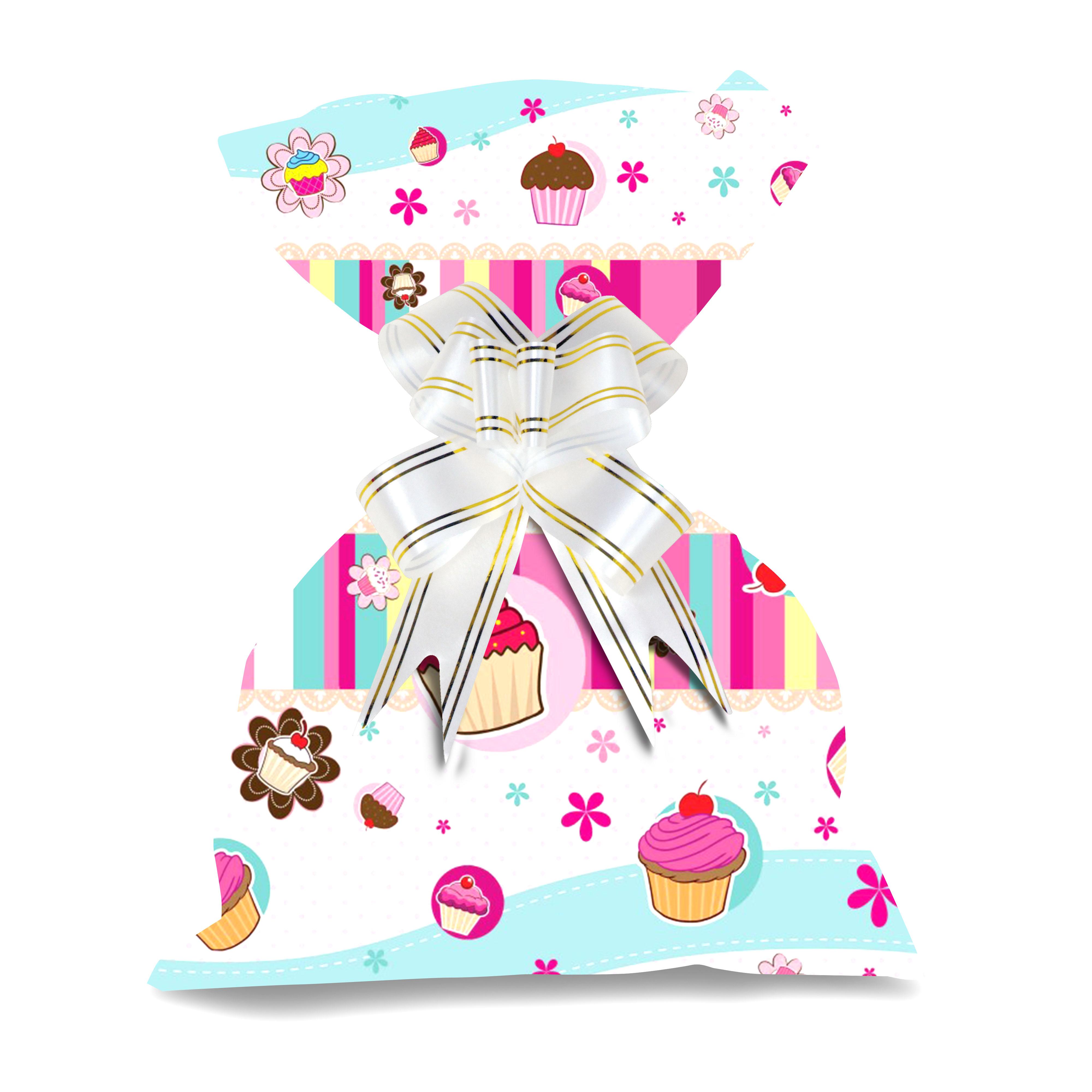 Cupcake Perolado-219