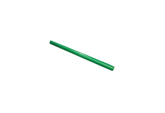 Verde-PPVD